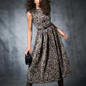 ραπτικης φορεμα