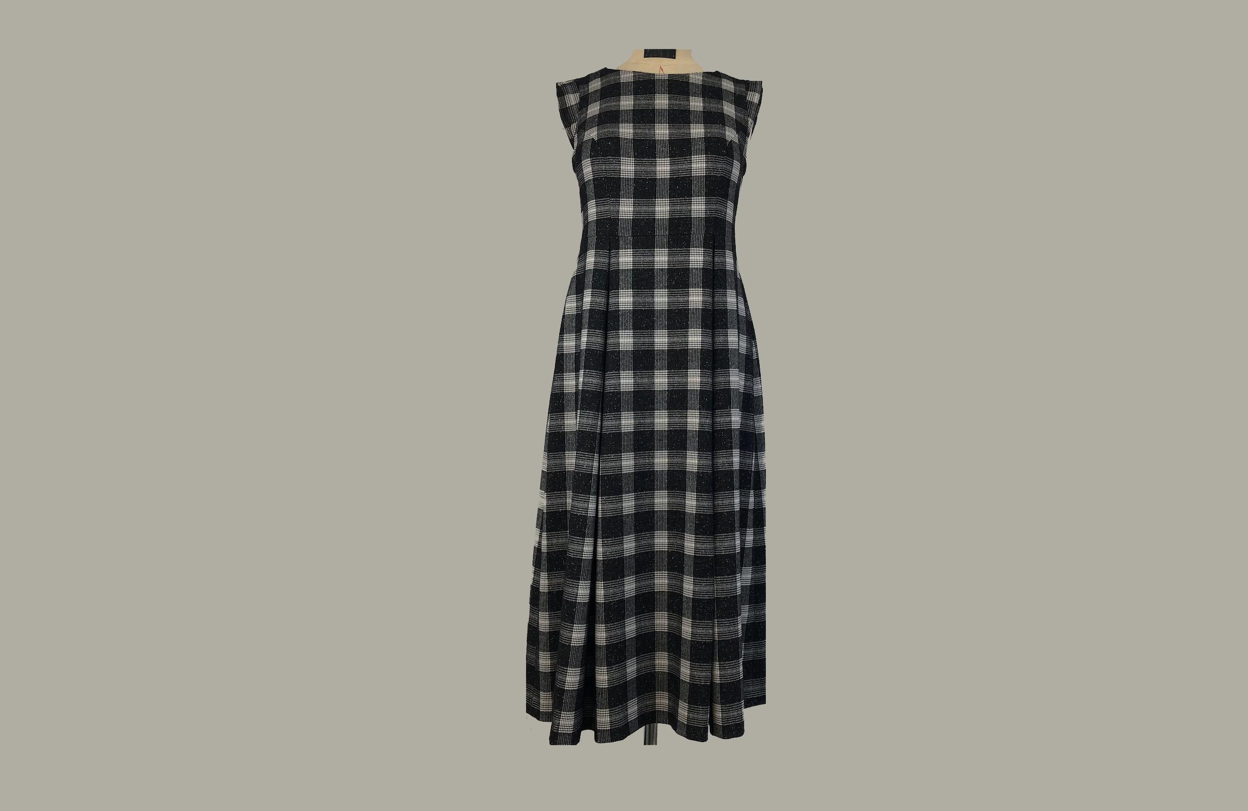 Φόρεμα #106/10/20