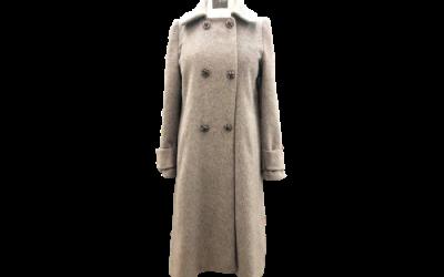 Παλτό. – #104/9/2020