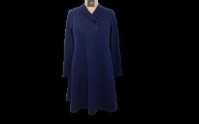 Φόρεμα. -#121/1/2021