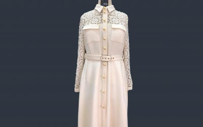 Φόρεμα. – #122/12/2020