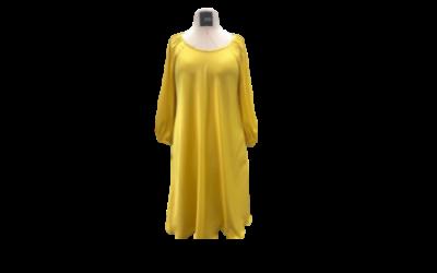Φόρεμα #112/07/20